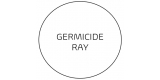 Germicide Ray