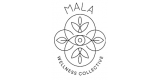 Mala Wellness Collective