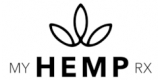 My Hemp Rx