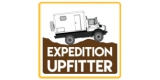 Expedition Up Fitter