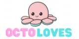 Octo Loves