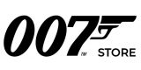 007 Store