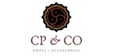 Cp and Co