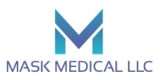 Mask Medical Llc