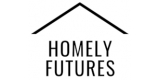 Homely Futures