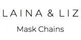 Laina & Liz Mask Chains