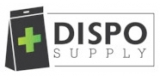 Dispo Supply