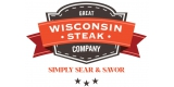 Great Wisconsin Steak Company