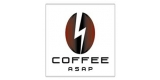 Coffe Asap