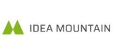 Idea Mountain