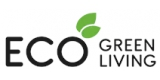 Eco Green Living