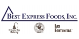Best Express Foods