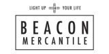 Beacon Mercantile