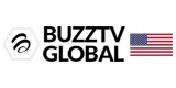 Buzz Tv Global
