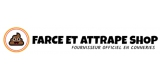 Farcet Et Attrape Shop