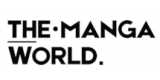 The Manga World