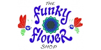 The Funky Flower Shop