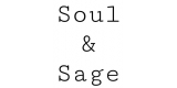 Soul and Sage