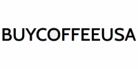 Buy Coffee Usa