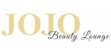 Jojo Beauty Lounge