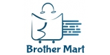 Brother Mart
