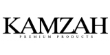 Kamzah Premium Products
