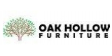 Oak Hollow Furniture
