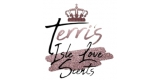 Terris Isle Love Scents