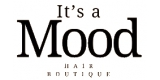 Its A Mood Hair Boutique