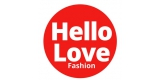 Hello Love Fashion