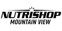 Nutrishop Mountain View