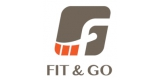 Fit and Go