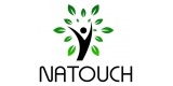 Natouch