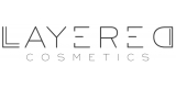 Layered Cosmetics