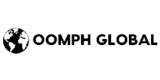 Oomph Global