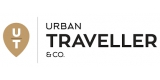 Urban Traveller and Co