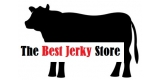 The Best Jerky Store