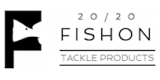 Fishon Tackle Products