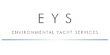 Environmental Yacht Services