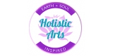 Holistic Arts