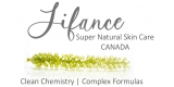 Lifance Super Natural Skin Care
