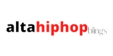 Alta Hiphop Blings