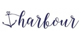 Harbour Clothing