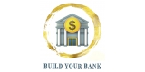 Build Your Bank