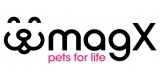 Magx Pets For Life