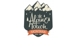 Alpine Touch