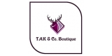 Tak and Co Boutique