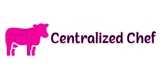 Centralized Chef
