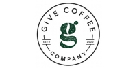 Give Coffee Co