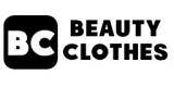 Beauty Clothes
